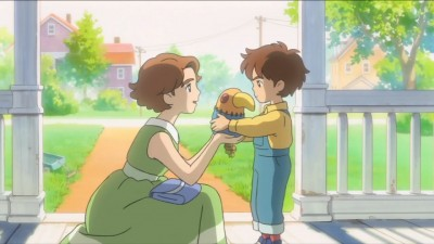 Ni-No-Kuni_-Wrath-of-the-White-Witch-trailer-Global-Gamers-Day.mp4_snapshot_00.30_2012.04.12_12.02