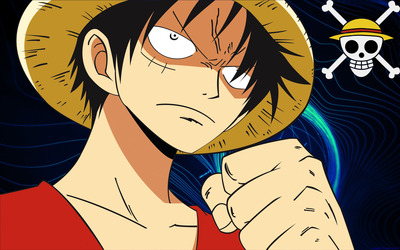 monkey-d-luffy-one-piece-14076-400x250