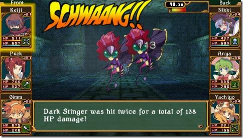 battle_schwang_thumb