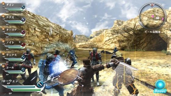 Valhalla-Knights-3_screens_1_0001