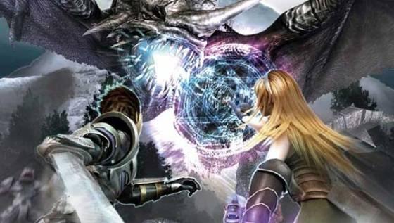 valhalla-knights-eldar-saga-review