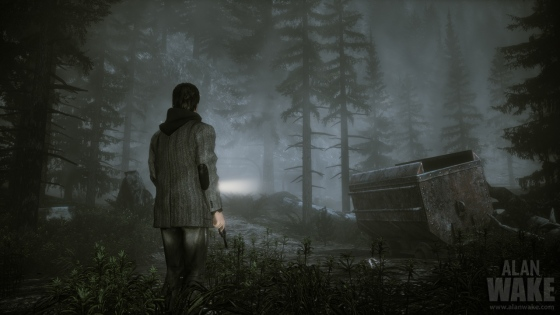 alan-wake-pic