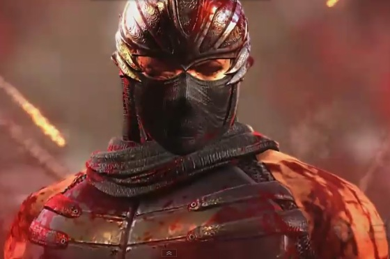Ryu-in-Ninja-Gaiden-3-ryu-hayabusa-20051769-664-442