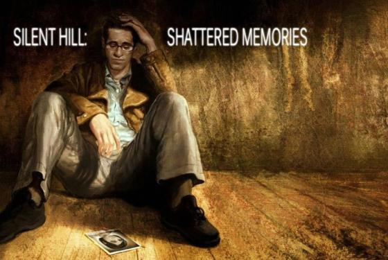 silent-hill-shattered-memories-11