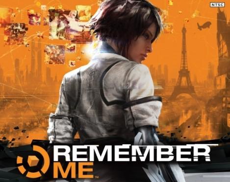 Remember-Me-Game