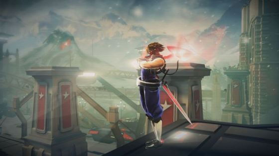 strider_announce_city_gate_008_1374145214