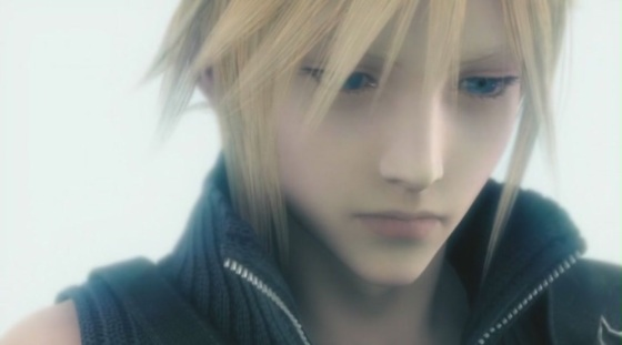 Cloud-cloud-strife-18400381-1366-760