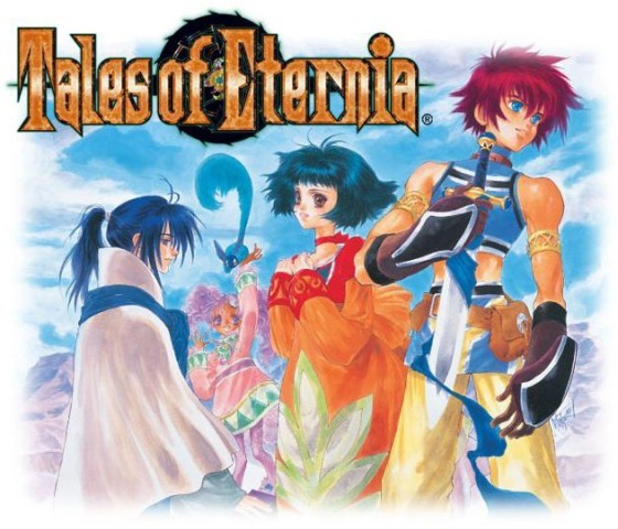 tales-of-eternia-4e260b1657dfe