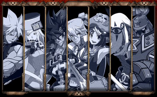 xguiltygearxrdcharacters.png.pagespeed.ic.4FVg_ObNPr