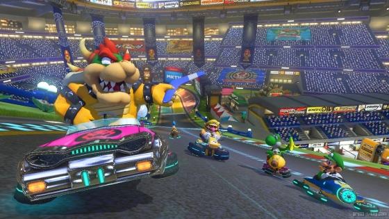 Mario-Kart-8-106215