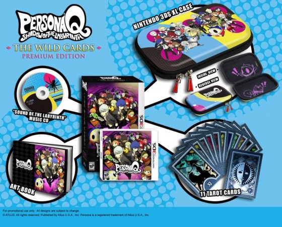 Persona-Q-Shadow-Of-The-Laybrinth-790x637