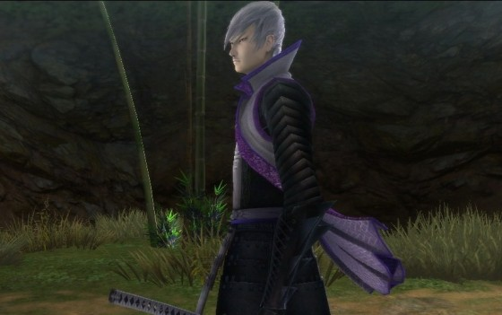 sengoku-basara-samurai-heroes-20100420075502235[1]