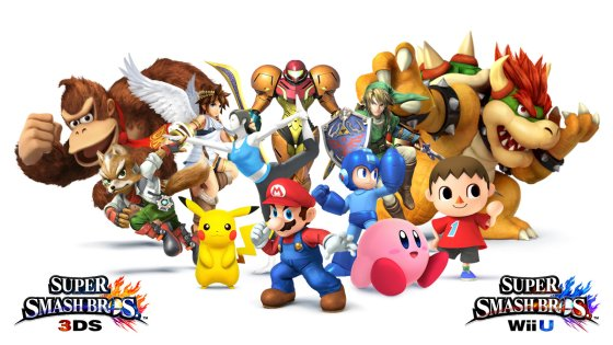 Super_Smash_Bros__for_3DS_and_Wii_U