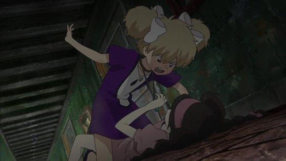 Michiko-and-Hatchin-005