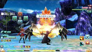 09-sword-art-online-hollow-fragment-3