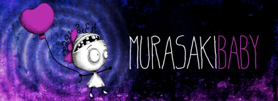 Murasaki-Baby-Banner