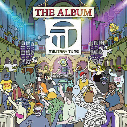 thealbum
