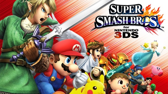 20823568_smash_3ds_cover-1410986859942