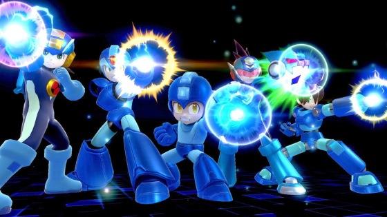 super-smash-bros-3ds-mega-man-final-smash