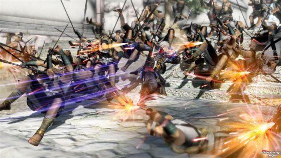 Samurai-Warriors-4-04_Hyper-Attacks02-PS4