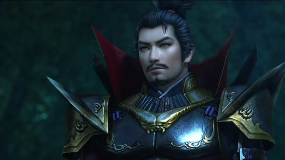 samurai_warriors_4_nobunaga_oda_by_dragonwarrior_ht-d7fy9v1