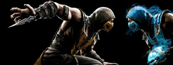 mortal_kombat_x___scorpion_vs_sub_zero_by_mkfan786-d81e85f