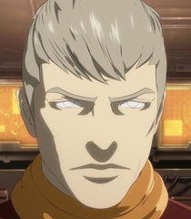 cyborg-004-albert-heinrich-009-re-cyborg-40-1