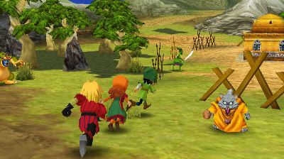 dragon_quest_7_review_1-0