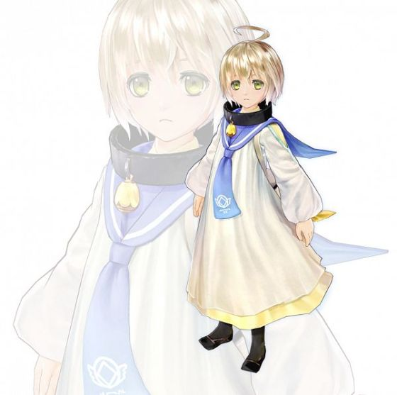 laphicet-tales-of-berseria-600-1981669