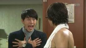 hyun-bin-scream