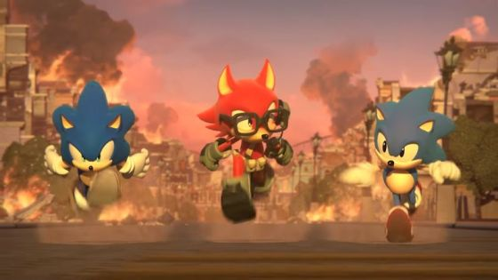 3399c090-375a-46f9-be9f-e2263482a70f_94ad0820-c85d-4d4d-b5c9-31228f602d1f_Sonic_Forces_Custom_Hero