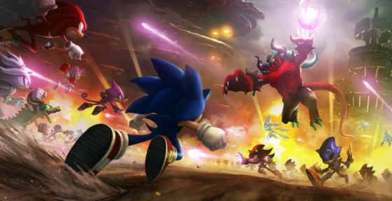 Sonic-Forces_Concept-Art_War-750x385